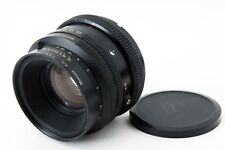 Mamiya KL K/L 127mm F3.5 L Lens [Exc++] for RB67 Pro S SD from Japan [914]