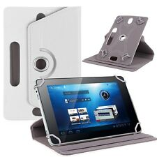 "360° PU Leather Case Cover For Universal Android Tablet PC7"" 8"" 9"" 10""  10.1"""