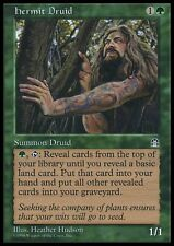 DRUIDO EREMITA - HERMIT DRUID Magic STH Mint