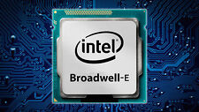 PSL INTEL CORE I7-6800K BOX 3.4GHz 6 CORE LGA2011-V3 15MB CACHE 140W PRE ORDER