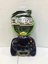 Pelican Blade Wited Controller For Microsoft Xbox Brand New!!!