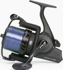 PENN AFFINITY 7000 LTD BLACK - Carp Reel - Legend Re-Edition