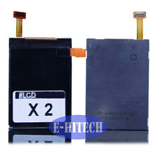 Nokia X2 00 LCD Screen Display Replacement