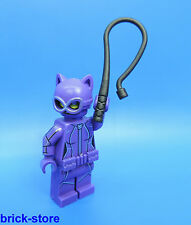 LEGO® Batman Movie / 70902 / Figur Catwoman