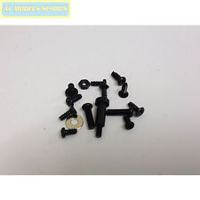 X9183 Hornby Spare SMALL PARTS PACK for FOWLER