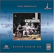 The Coryells SACD NEW