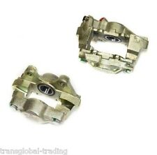 Land Rover Discovery 1 300tdi Rear Left & Right Brake Calipers - Bearmach