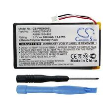 A98927554931 A98941654402 Battery for Sony PRS-600 PRS-600/RC PRS-600/BC Reader