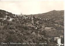 LIZZANO IN BELVEDERE  -  Panorama