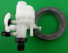 Thetford 31705 RV Aqua-Magic V Toilet Valve Replacement Module