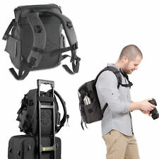 Trendy Pro NG 5070 National Geographic Walkabout W5070 Camera Bag Backpack WC