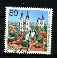 Germany 1996 SG#2702 Millenary Of Cathedral Square Used #A24742