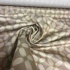 SUPER LUXURIOUS SOFT FEEL CURTAIN UPHOLSTERY FABRIC BY PANAZ 5 METRES