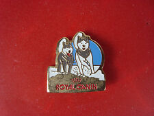 pins pin chien dog husky royal canin