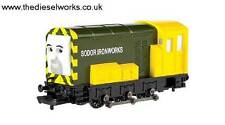 BACHMANN OO/HO GAUGE 58812 IRON ARRY FROM THOMAS RANGE RARE IN UK NEW RELEASE