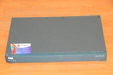 CISCO PIX-515E-UR-BUN Firewalls Appliance Module 6MthWtyTaxIn