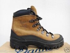 Danner crater Combat Hiker Boots, talla 39, gore-tex, made in usa nuevo