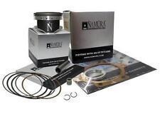 Namura Technologies Top End Repair Kit (B) - NX-30080-BK 185-3080B 180342