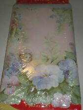 New Home Trends Garden Fairies Kids Wall 5-Yards/4.5m Boarder Sealed Ships Free!