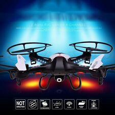 2.4G 6CH 4Axis 668-A8 Remote Control Aircraft Helicopter Drone RC Toy Quadcopter