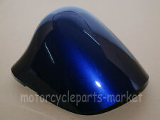 Blue Rear Seat Cowl Cover Fairing For Suzuki Hayabusa GSXR 1300 1996 1997-2007