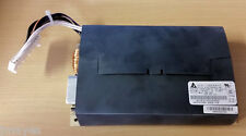 Delta Power Supply ( DPSN-150BP DF ) Cisco WS-C3550-48-SMI /EM 12T/12G