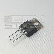 IRF 9530 N P-FET 100V 12A MOSFET ART. CZ06