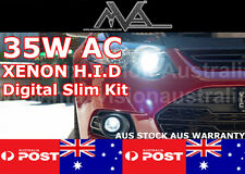 35W H4 BiXenon AC HID KIT SLIM HIGH LOW BEAM Mazda RX3 RX4 RX5 RX7 RX8