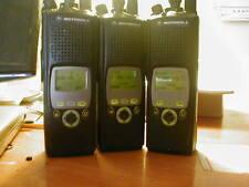 XTS 5000 700.800 Mhz PROJ 25 PHASE 1 PROGRAMMING