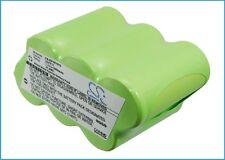 7.2V battery for Euro-Pro Shark UV610DT, Shark UV610, Shark UV610US, Shark UV610