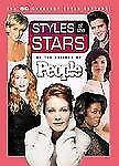 People: Styles of the Stars