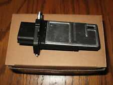 FOR Nissan FRONTIER AIR FLOW SENSOR 2005 2006 2007 2008 2010 2011 2012 2013 2014