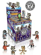 Funko Mystery Minis Guardians of the Galaxy Vinyl Blind Box Figure