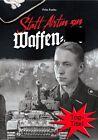 T-Division - Elite - Waffen-SS - Erinnerungen! - Ostfront - Panzer - Neu !!!