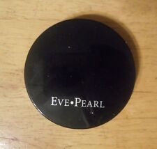 1 duo EVE PEARL HD 40:60 DUAL FOUNDATION FAIR unsealed NWOB