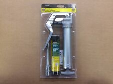 John Deere Mini Grease Gun Kit with Cartridge (TY26200)