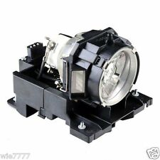 DUKANE Image Pro 8948 Projector Replacement Lamp 456-8948