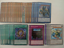 Nekroz Deck * Ready To Play * Yu-gi-oh