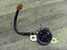 NISSAN 350 Z COUPE tweeter (2)