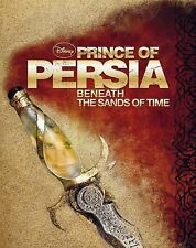 Prince of Persia - Beneath the Sands of Time by Disney Book Group Staff...