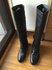 Sportscraft Clarissa Riding Boots - Pre-owned