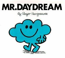 Mr. Daydream (Mr. Men and Little Miss) by Hargreaves, Roger, Good Book