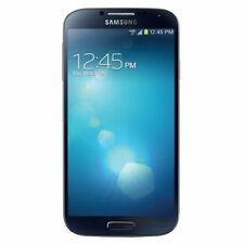 Samsung Galaxy S4 SCH-I545 - 16GB - Black Mist Verizon (Unlocked) Smartphone New