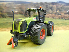 Siku claas xerion 5000 tracteur 3271 1/32 * boxed & new *