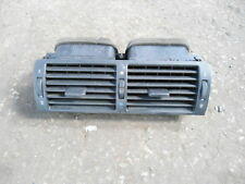 BMW 320i 2002 Centre Air Vent , Used Car Part