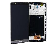Pantalla Completa LG G3  MARCO + LCD + TACTIL  LG G3 D855 / D850 Entrega en 24h!