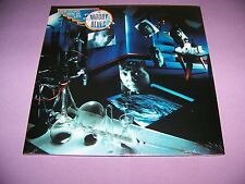 MOODY BLUES THE OTHER SIDE OF LIFE 180 GRAM VINYL GATEFOLD LP SEALED $17.99