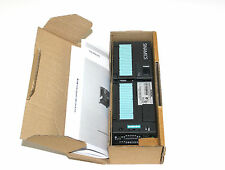 Siemens 6SL3244-0BB00-1PA1 Sinamics G120 Control Unit CU240B-2 DP NEW NEU