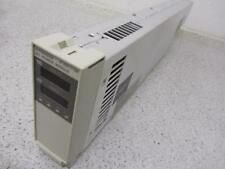 Agilent / HP 66102A DC Power Module 20V / 7,5A