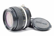 Nikon AI-S28mm F3.5 Lens  SN2111399  **Excellent+**
